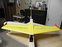 Name: DSCN1427.jpg