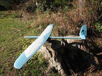 Name: Tomahawk 031sm.jpg