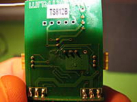 Name: Spektrum 2.4 058.jpg