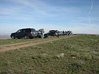 Name: Tri-Cities 5-8.03.10 033.jpg
