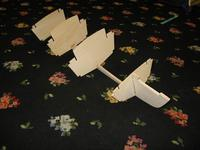 Name: Knotched  bulkheads.jpg