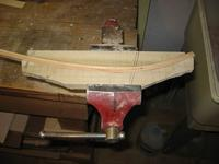 Name: Chine.jpg