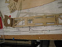 Name: IMG_3569.jpg