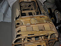 Name: 20100922-IMG_1975.jpg