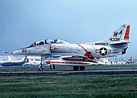 Name: Ta-4f(wa00)154339-sd8.jpg