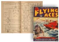 Name: flyingacesmarch1940.jpg