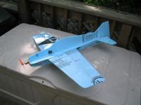 Name: Amos-1.jpg