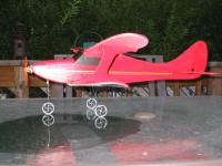 Name: SW10.jpg