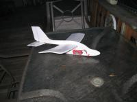 Name: funjet1.jpg