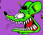 Name: ratfink-plane.jpg
