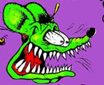 Name: ratfink-plane2.jpg