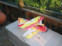 Name: 4S-1.jpg