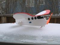 Name: mini-Lazy-Bee2.jpg