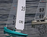 Name: 2634734[1].jpg