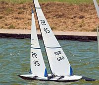 Name: sword[1].jpg
