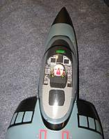 Name: Harrier 6.jpg