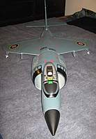 Name: Harrier 4.jpg