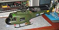 Name: Huey 3.jpg