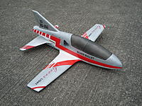 Name: 26219P1010086s.jpg