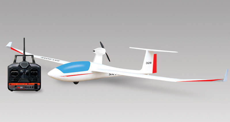 slowbipe rc airplane with Showthread on 492213 Slow Airplane as well Products also Showthread furthermore SlowBipe Slow Flying RC Trainer Airplane besides 492213 Slow Airplane.