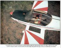Name: AOPA0783-03w.jpg