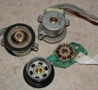 Name: motors1.jpg