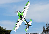 Name: KMX-in-flight 034.jpg