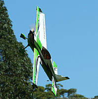 Name: KMX-in-flight 228.jpg