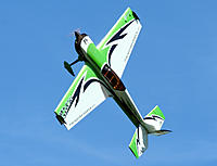 Name: KMX-in-flight 031.jpg