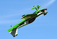 Name: KMX-in-flight 171.JPG