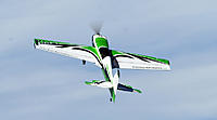 Name: KMX-in-flight 205.JPG