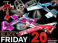 Name: blackfridaynewslette1111.jpg