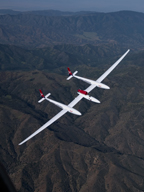 Name: VAGF.jpg Views: 814 Size: 51.9 KB Description: You can't keep a good idea down.  Virgin Atlantic Global Flyer during a test flight in 2004.
