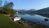 Name: PP0078.jpg