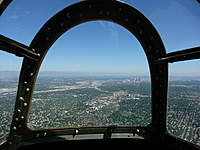 Name: P1000739.jpg