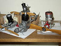 Name: P9250635.jpg
