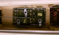 Name: IMAG0703.jpg
