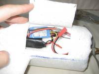 Name: 1 (7).jpg