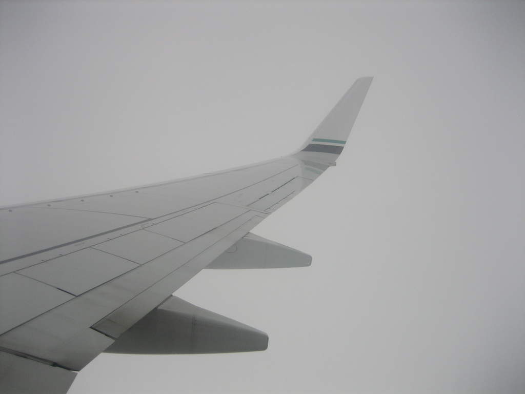 Name: IMG_8865.jpg