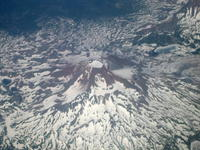 Name: IMG_8734.jpg