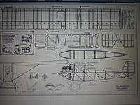 Name: Pietenpol Plan - David Collins.jpg Views: 58 Size: 28.7 KB Description: