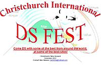 Name: DS Fest 2012.jpg