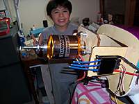 Name: 100_5166.jpg
