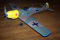 Name: Me-109-2.jpg