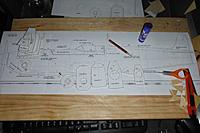 Name: Dogfight double 2.jpg