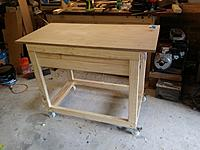 Name: Assembly bench3.jpg