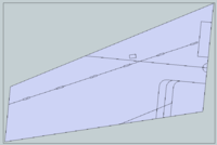 Name: 55inWingQtr.png