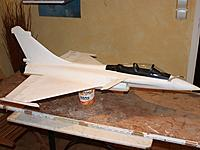 Name: IMG_2614.jpg