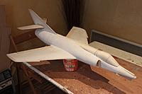 Name: Etendard IVM 1.jpg