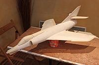 Name: Etendard IVM 2.jpg